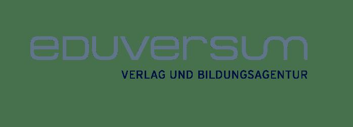 www.eduversum.de
