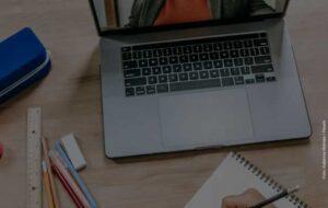 Link zum Online-Unterrichtsmaterial